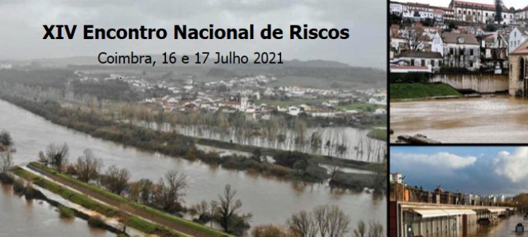 XIV CONGRESSO NACIONAL DE RISCOS